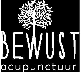 Bewust Acupunctuur